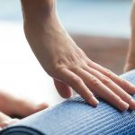 Holistic Therapies Sydney